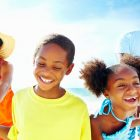Be skin smart and sun safe this summer – Part II