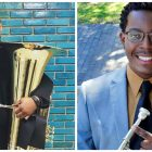 Minnesota Orchestra names two musicians as 'Good' fellows following nationwide audition