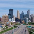Minnesota: a hidden market for film and television talent