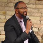 Somalis object to terrorist-focused broadcast
