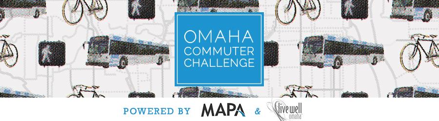 Heartland Commuter Challenge