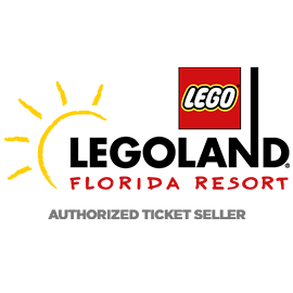 Legoland Authorized Seller