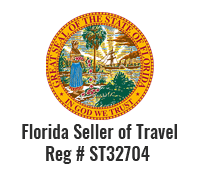 Florida Seller of Travel