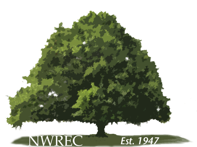 NWREC Resources