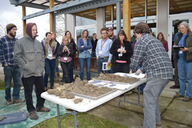 Updated-soil-workshop-photo