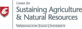 WSU Center for Sustaining Agriculture & Natural Resources
