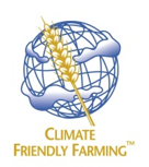 Climate Friendly Farming