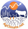 logo-for-agclimate-net