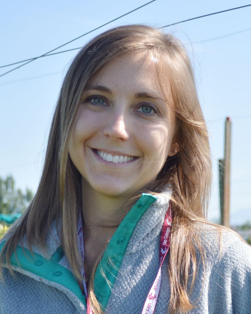 Dr. Lisa DeVetter