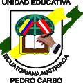Logo Institucion