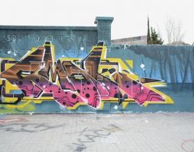 ELEMAK