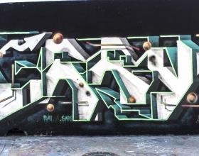 cbs350