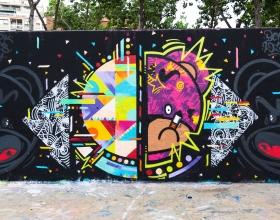 JOAN PIÑOL - Proyecto 16/06/2017