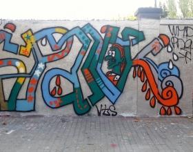Juanro - Proyecto 11/10/2017