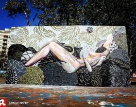 Art Rim Chiaradia & Julio Vieira