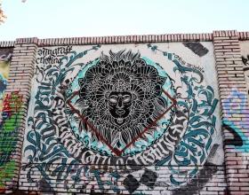Art Mugraf & Cristina Dejuan