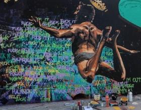 Art Rubicon