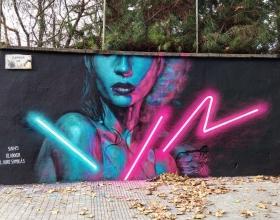 Art SAV45 & L.Samblas & Blanxer
