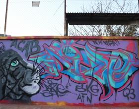 Art Rize
