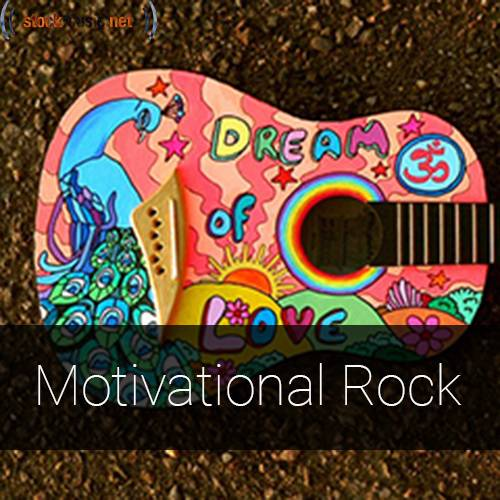 A Bowl of Corporate Cheese - Motivational Rock