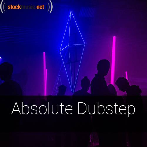 Absolute Dubstep