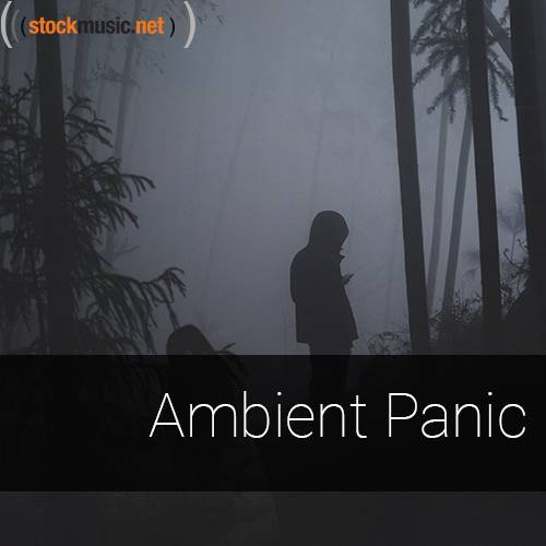 Ambient Panic