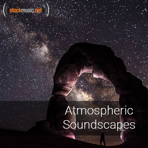 Atmospheric Soundscapes