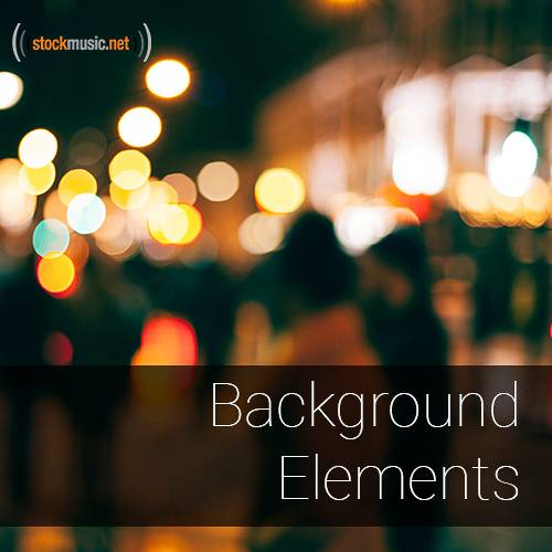 Background Elements