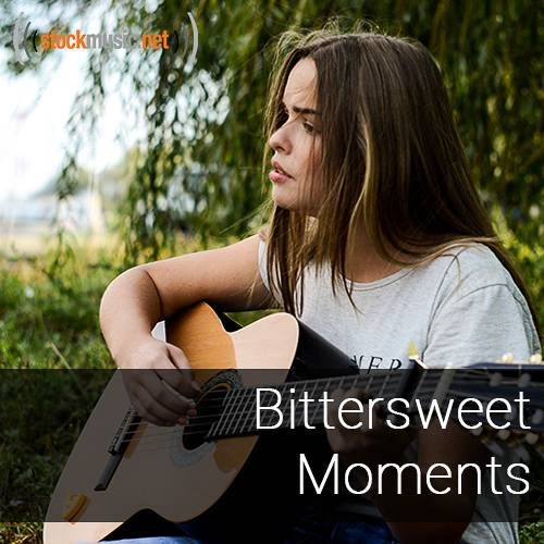 Bittersweet Moments