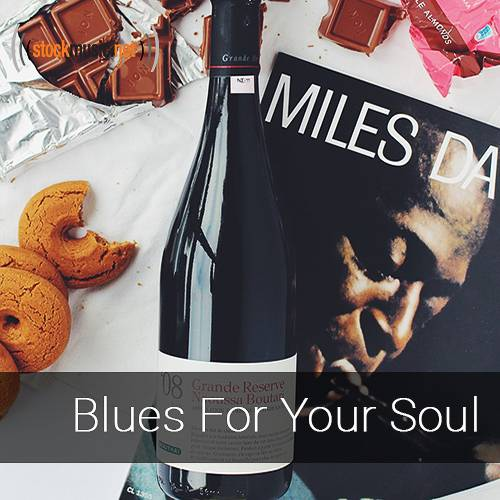 Blues For Your Soul