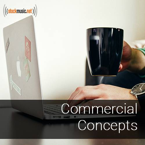 Commercial Concepts