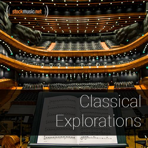 Classical Explorations