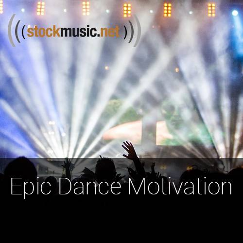Epic Dance Motivation