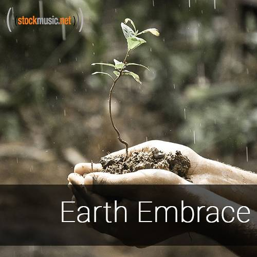 Earth Embrace