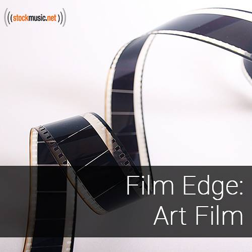 Film Edge 2 - Art Film