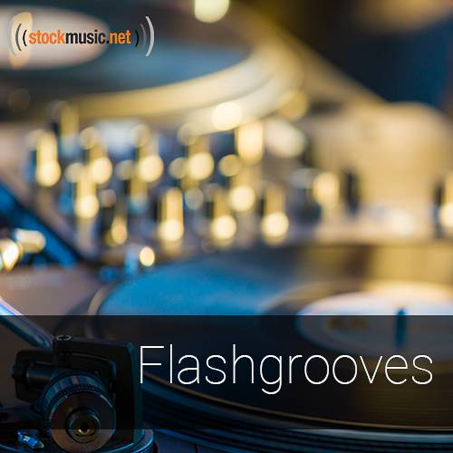 Flashgrooves 1