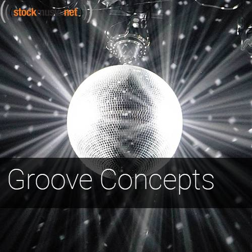 Groove Concepts