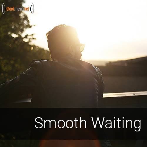 Smooth Waiting
