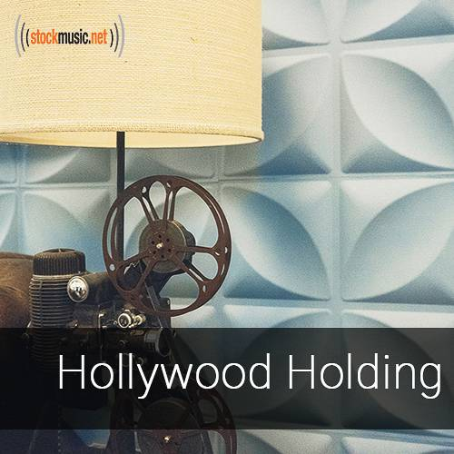 Hollywood Holding