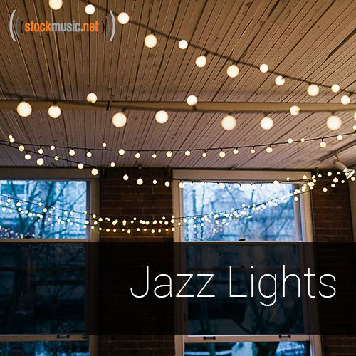 Jazz Lights