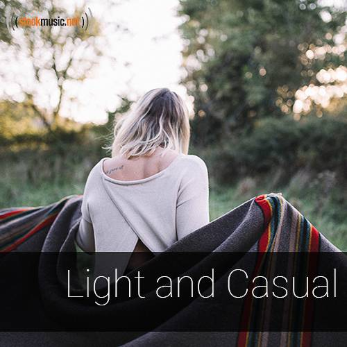 Light and Casual