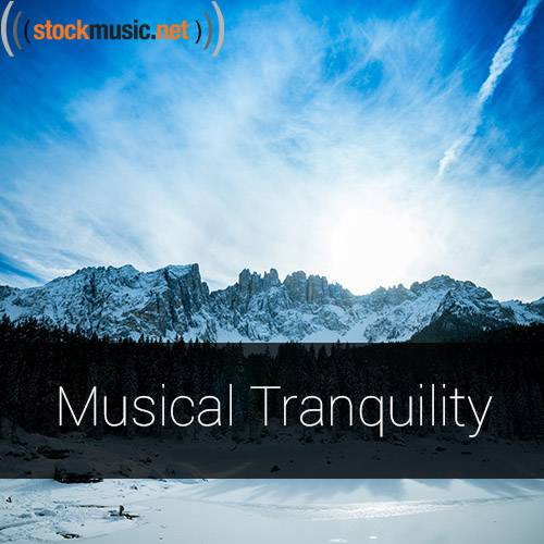 Musical Tranquility