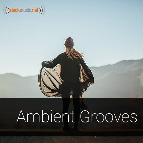 Ambient Grooves