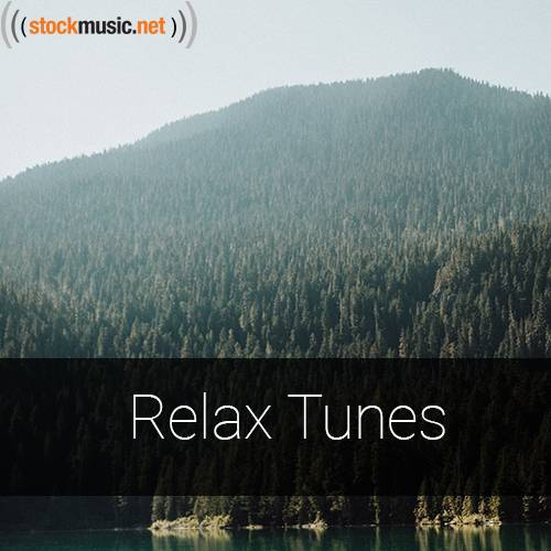 Relax Tunes