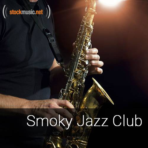 Smoky Jazz Club