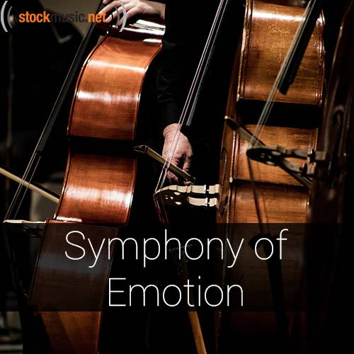 Symphony of Emotion