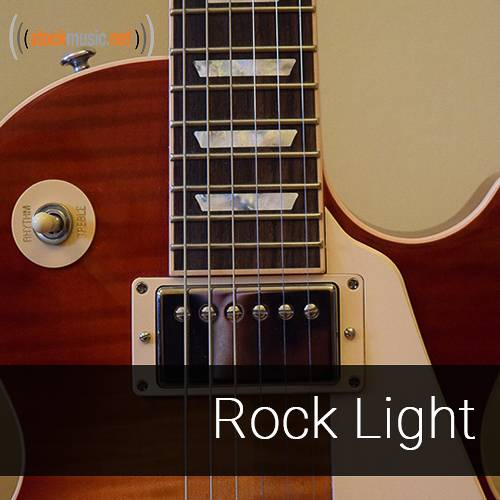 Rock Light