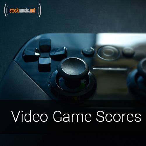 Video Game Scores