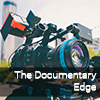 The Documentary Edge