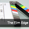 The Film Edge 2